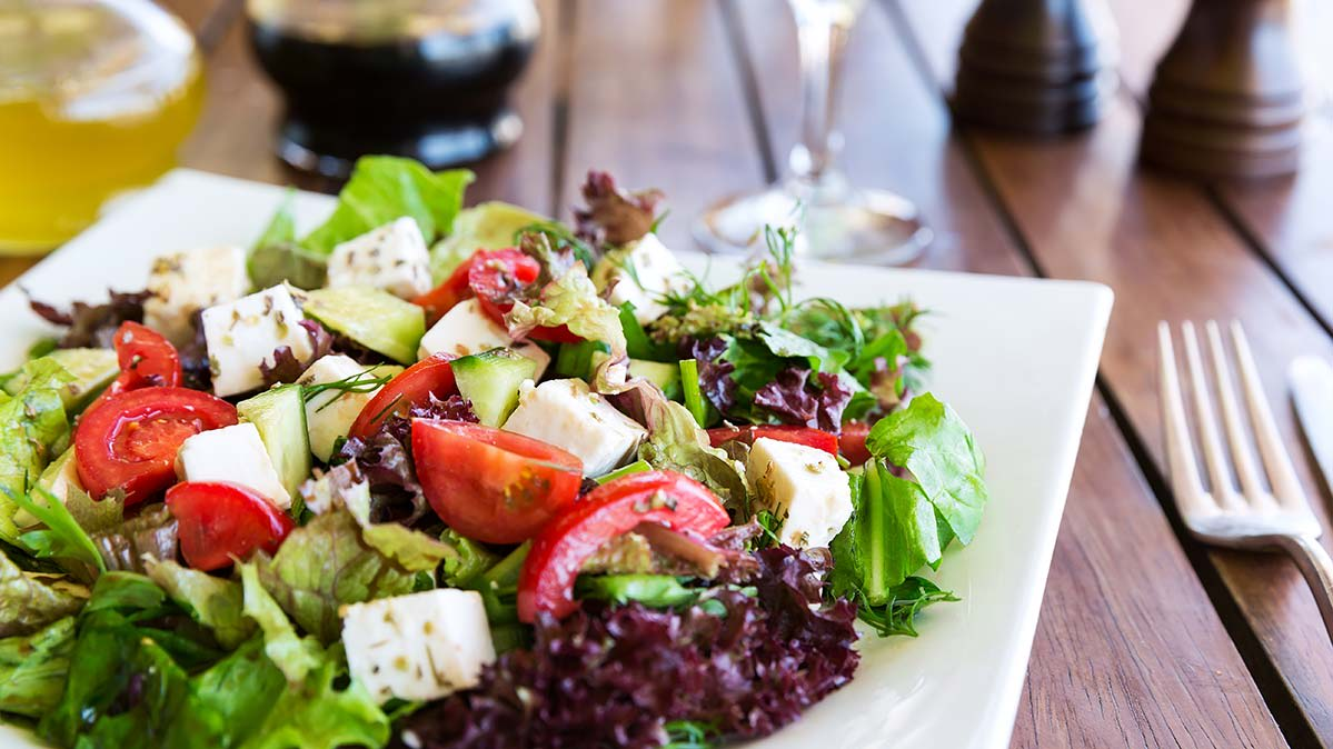 mediterranean diet for weight loss consumer reports