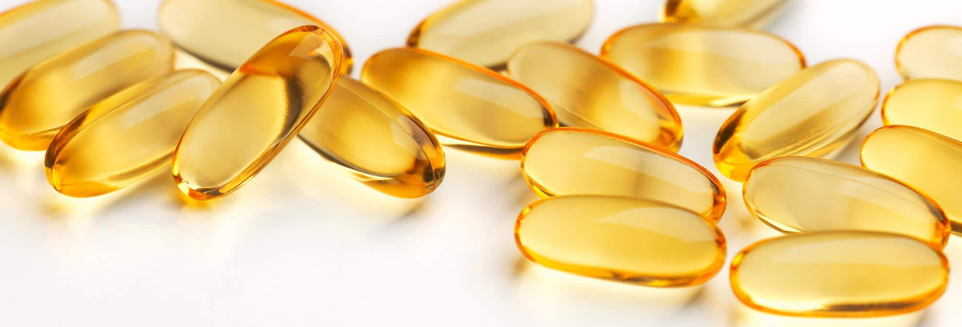 Fish oil pills do not prevent heart attacks consumer reports for Does fish oil lower blood pressure