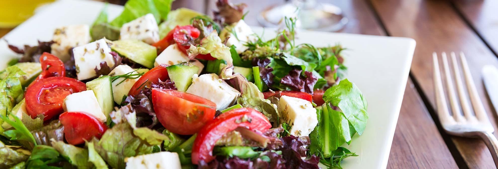 Scandinavian diet for weight loss: menu, reviews 100