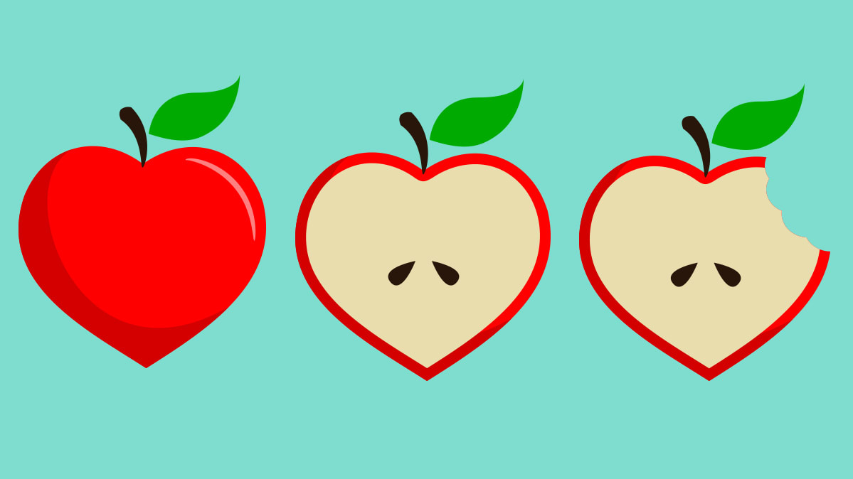 7 Foods to Eat on a Heart-Healthy Diet