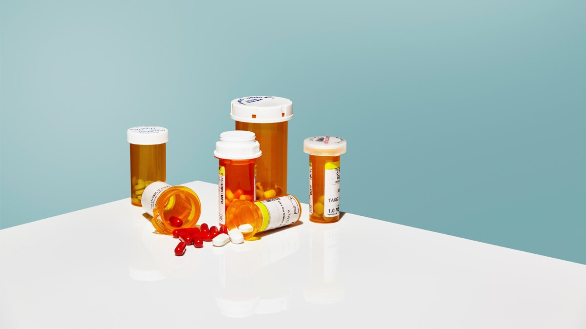 Discount Drug Programs Generic Drug Prices Consumer