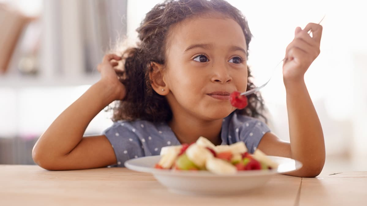 The Surprising News About Childrens >> Ways To Get Kids To Eat Better In 2018 Consumer Reports