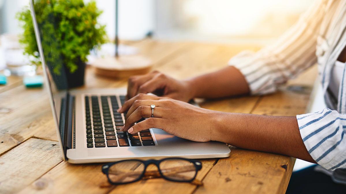 Should You Google Your Medical Symptoms?