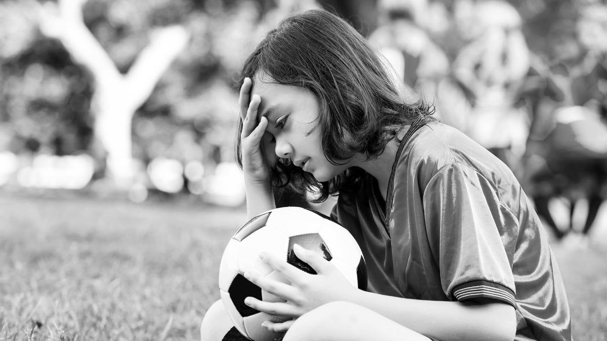 New Concussion Recommendations For Kids >> Concussion Treatment For Children Consumer Reports