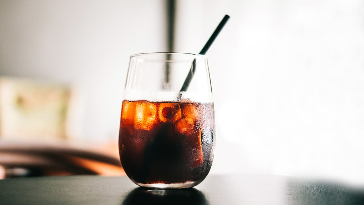 2eb6fcb31 How to Pick a Healthy Cold Brew Coffee - Consumer Reports
