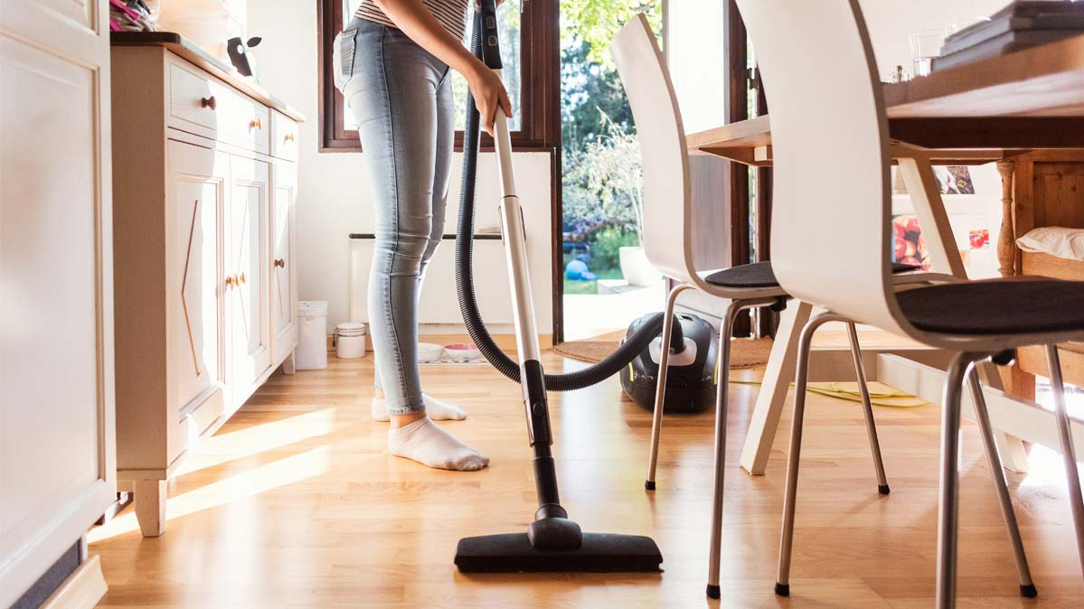 Image result for CHOOSING THE BEST VACUUM CLEANER THE BEST VACUUMS OF 2018