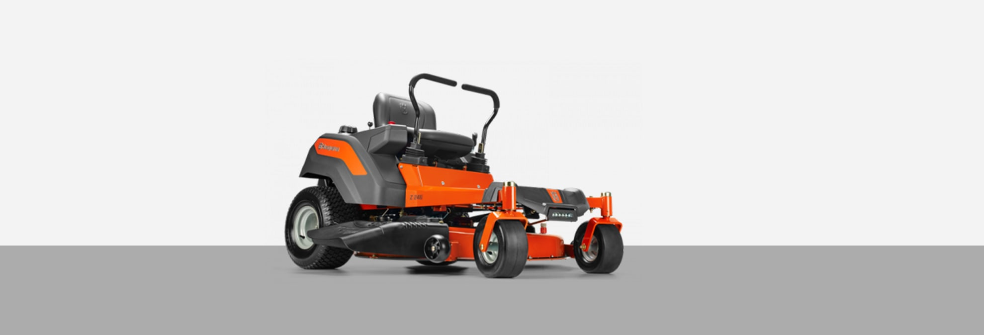 Husqvarna And Poulan Pro Ztr Riding Mowers Recalled