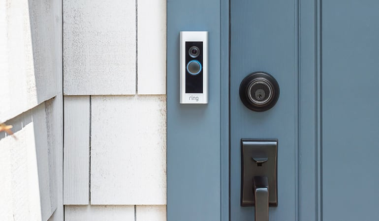 6 Quick Smart Home Tech Upgrades To Help You Sell Your House