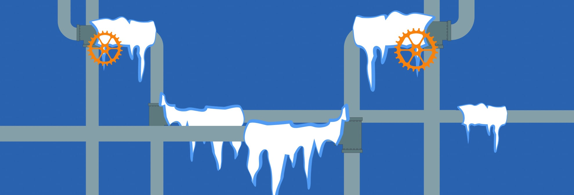 How to Prevent Your Pipes From Freezing - Consumer Reports