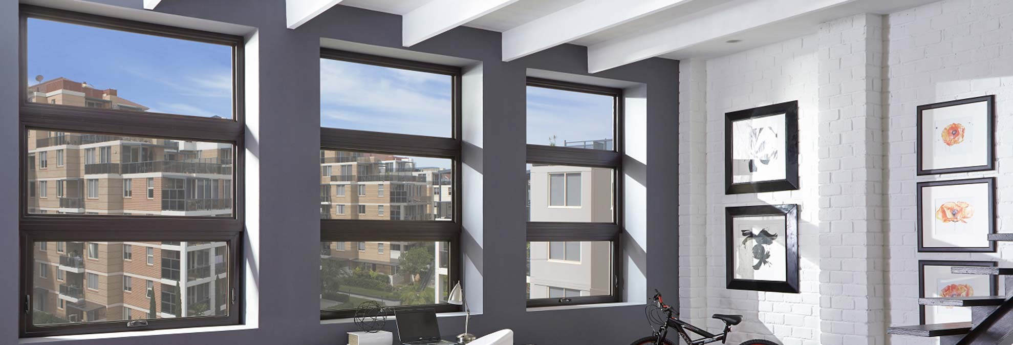 Big Windows That Bring the Outside In - Consumer Reports