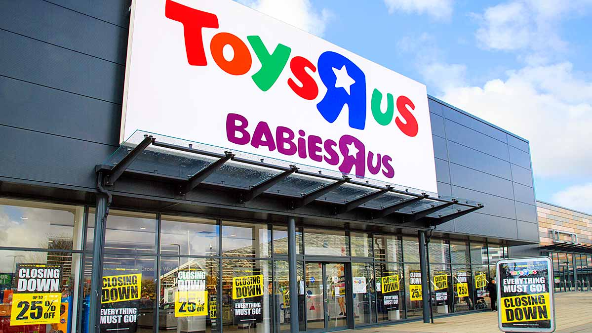 Top Toys At Toys R Us : The best stroller deals at toys r us consumer reports