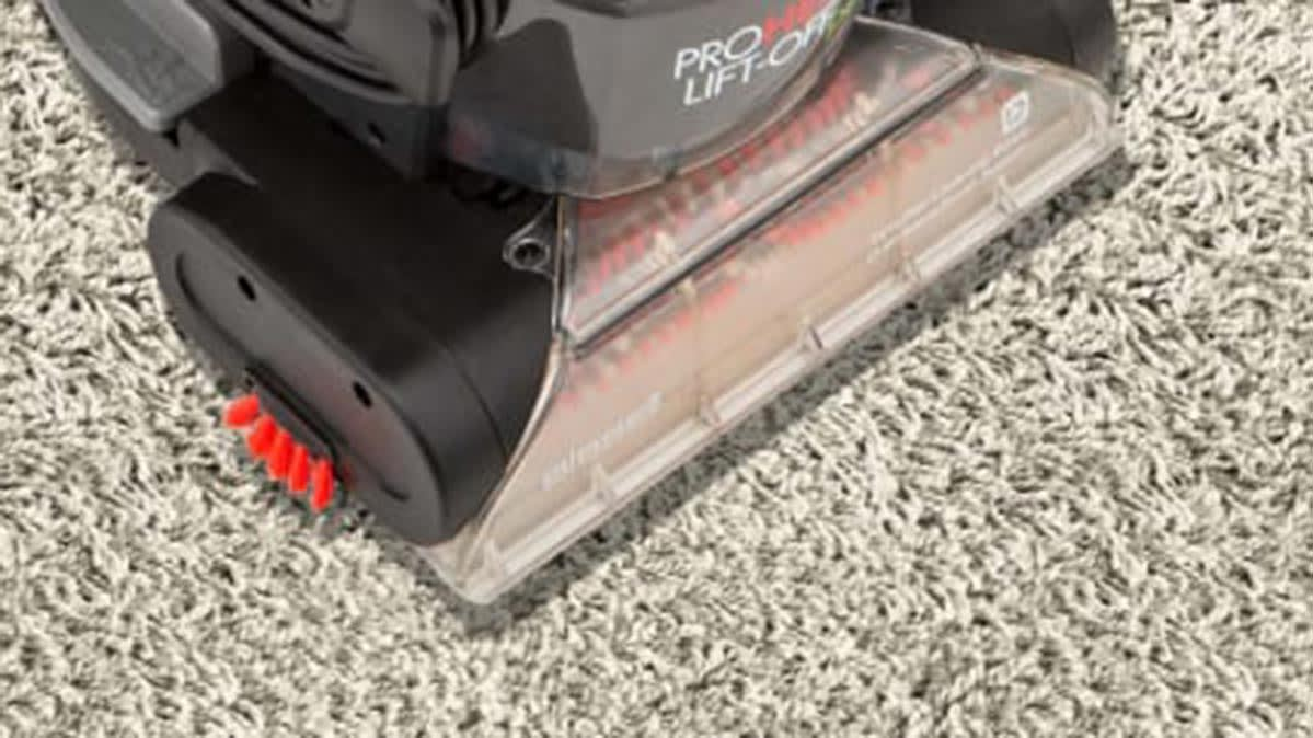 5 Things To Know Before Buying A Carpet Cleaner Consumer