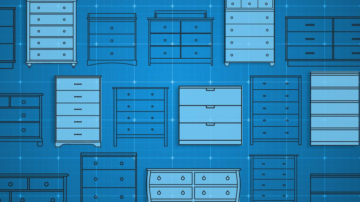 A New Round Of Consumer Reports Testing Into Dresser Ility Underscores The Need For Tougher More Expansive Tip Over Standard To Make Homes Safer