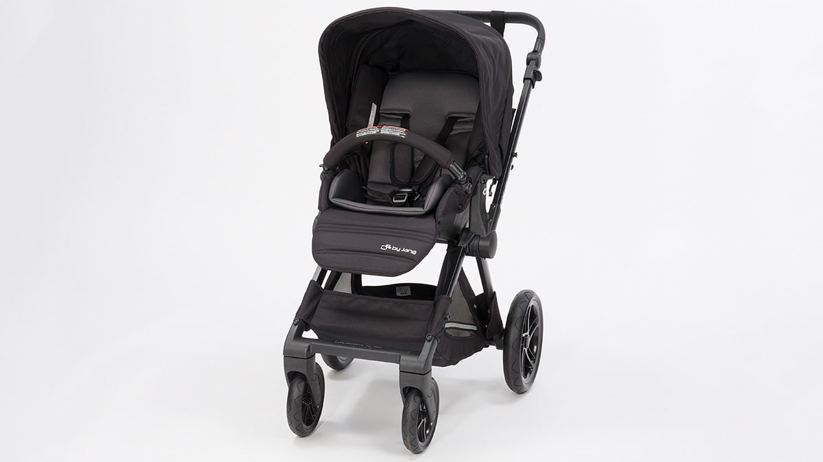 Jané Muum Stroller Recall - Consumer Reports