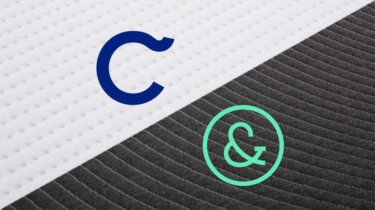 Mattress Face Off Casper Vs Tuft Amp Needle Consumer Reports
