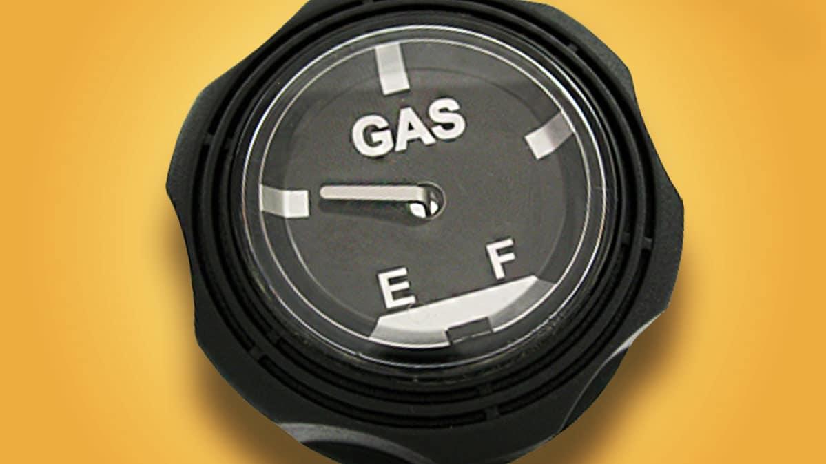 briggs  u0026 stratton recalls generator fuel caps