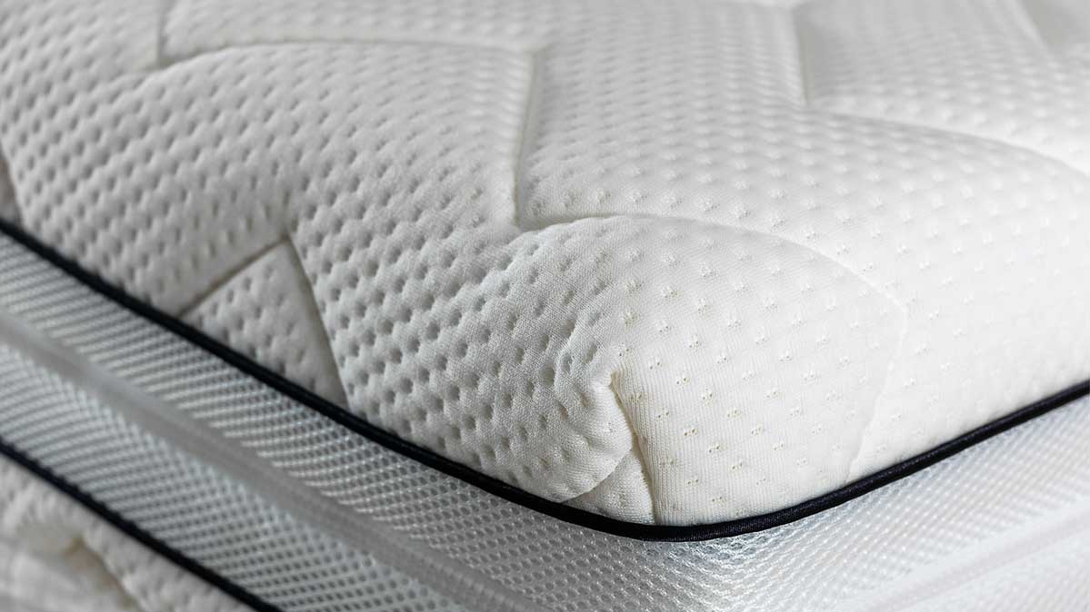 Ratings On Mattresses >> Best Mattress Reviews Consumer Reports