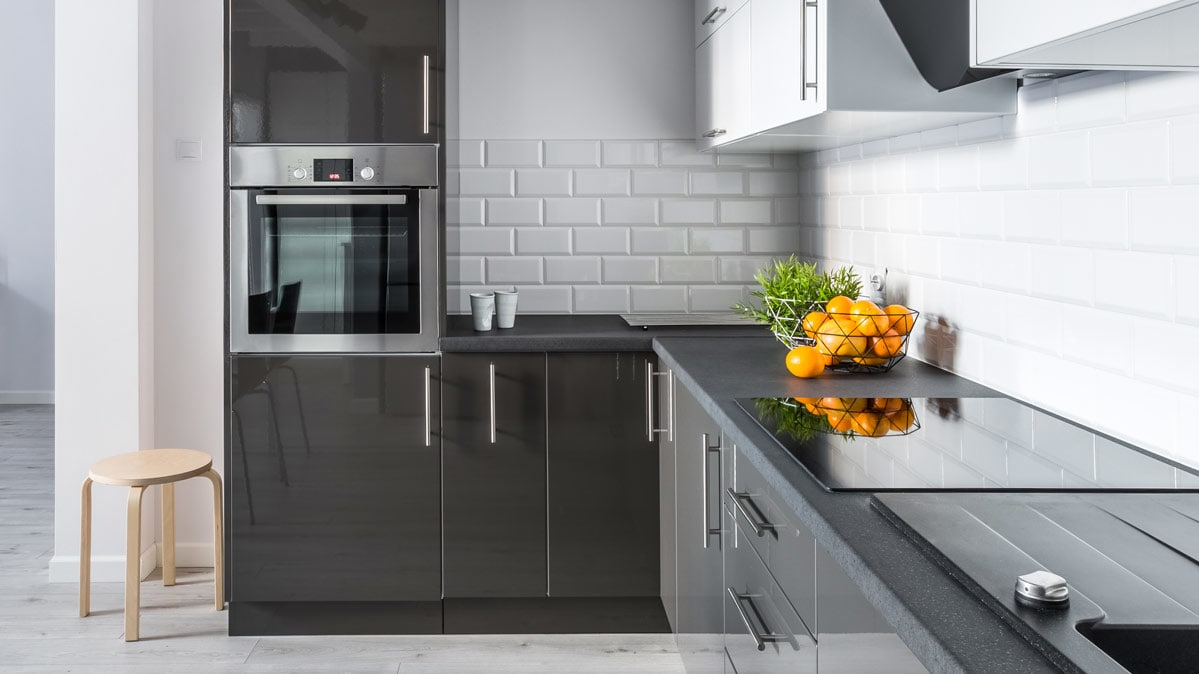 Best Electric Wall Ovens Of 2019 Consumer Reports