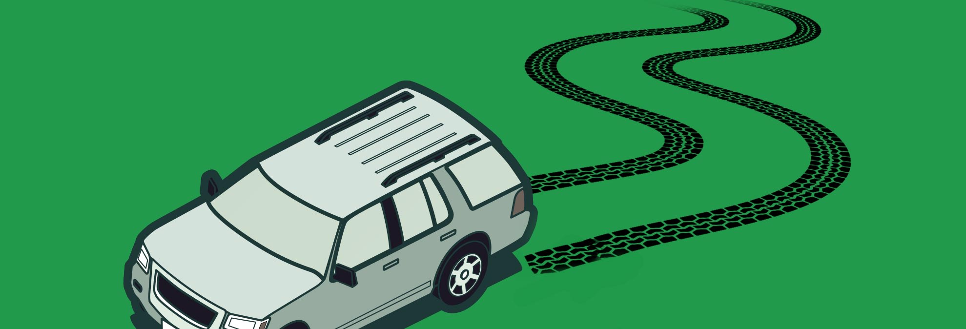 4 Ways to Keep Your Car Costs Down