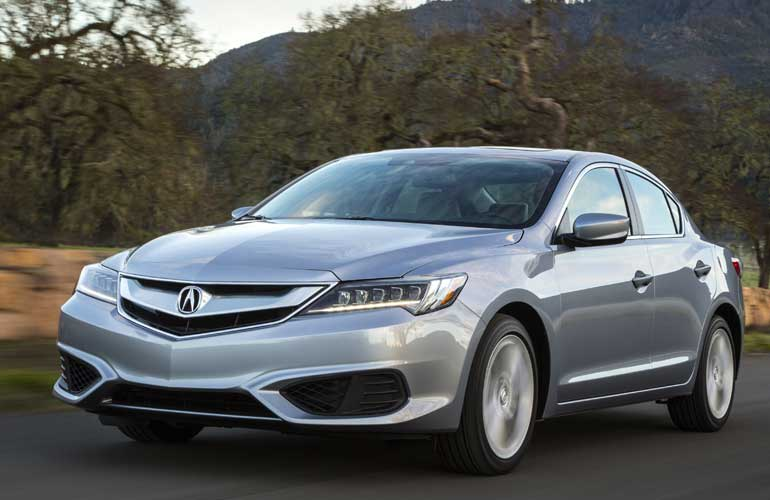 10 Least Satisfying Cars - Consumer Reports