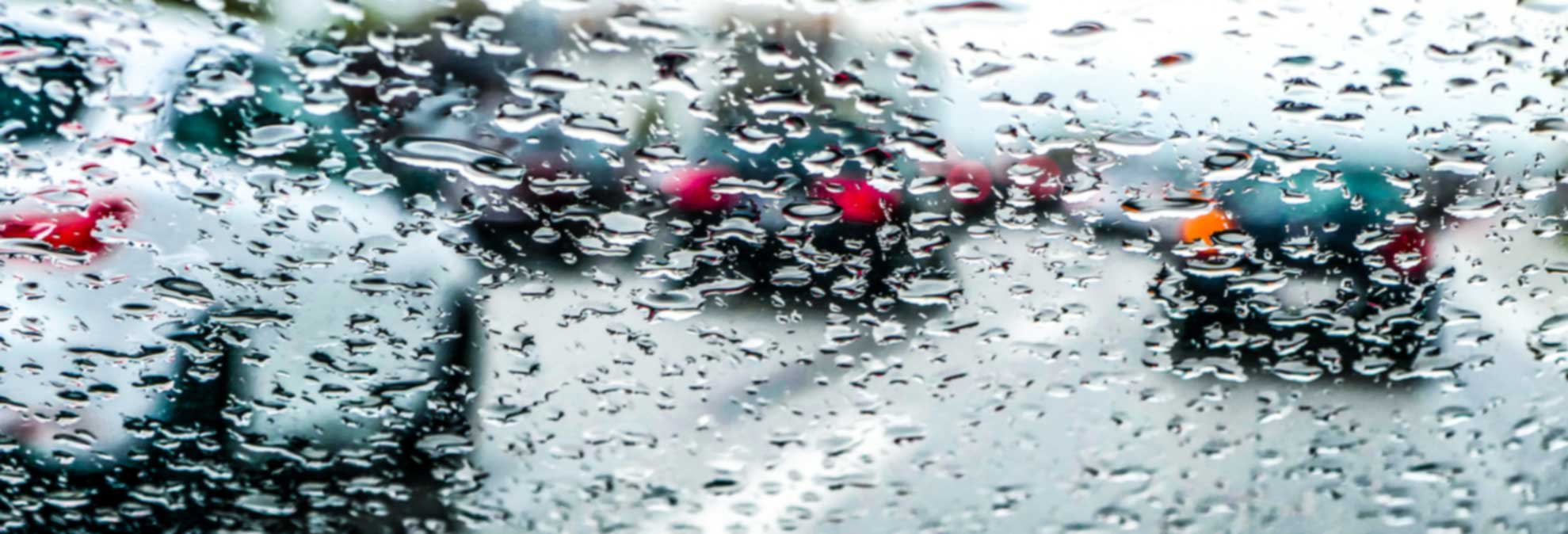 How Rain Sensing Windshield Wipers Work Consumer Reports Automatic Washer Control
