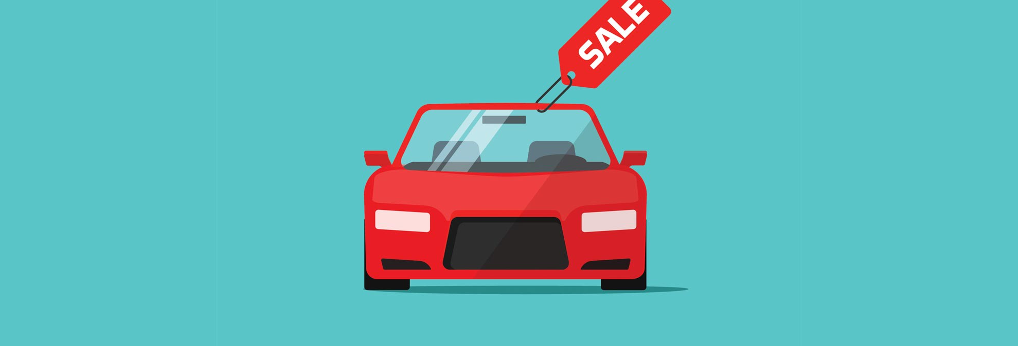 Certified pre owned cars for sale near me