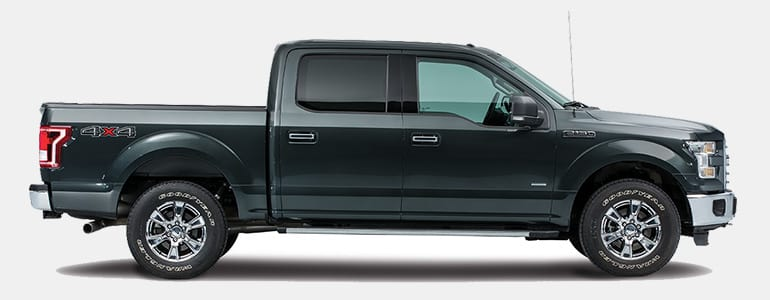 Recall Ram 1500, 2500, and 3500 Pickup Trucks