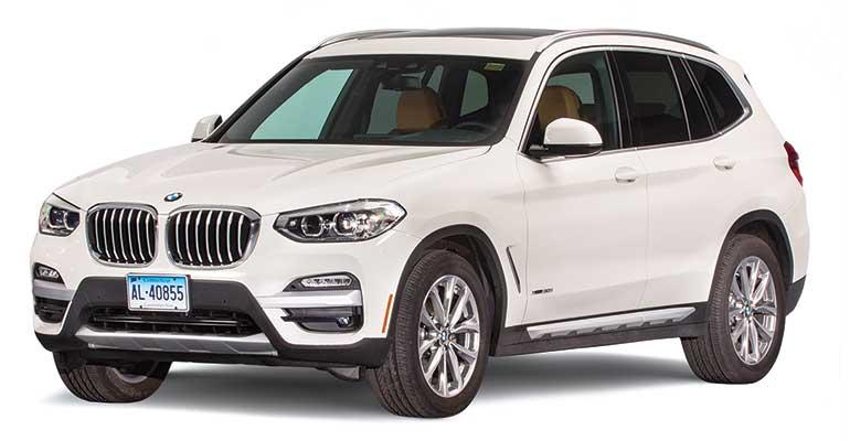 Luxury Vehicle: Best Luxury Car Reviews