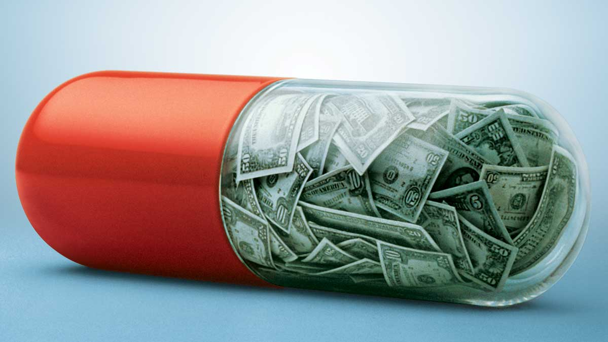Lower Your Drug Costs With These 6 Hacks - Consumer Reports