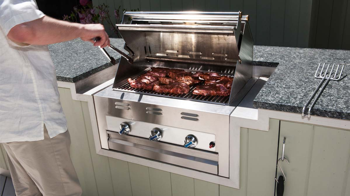 12 Products On Deep Discount In May Consumer Reports
