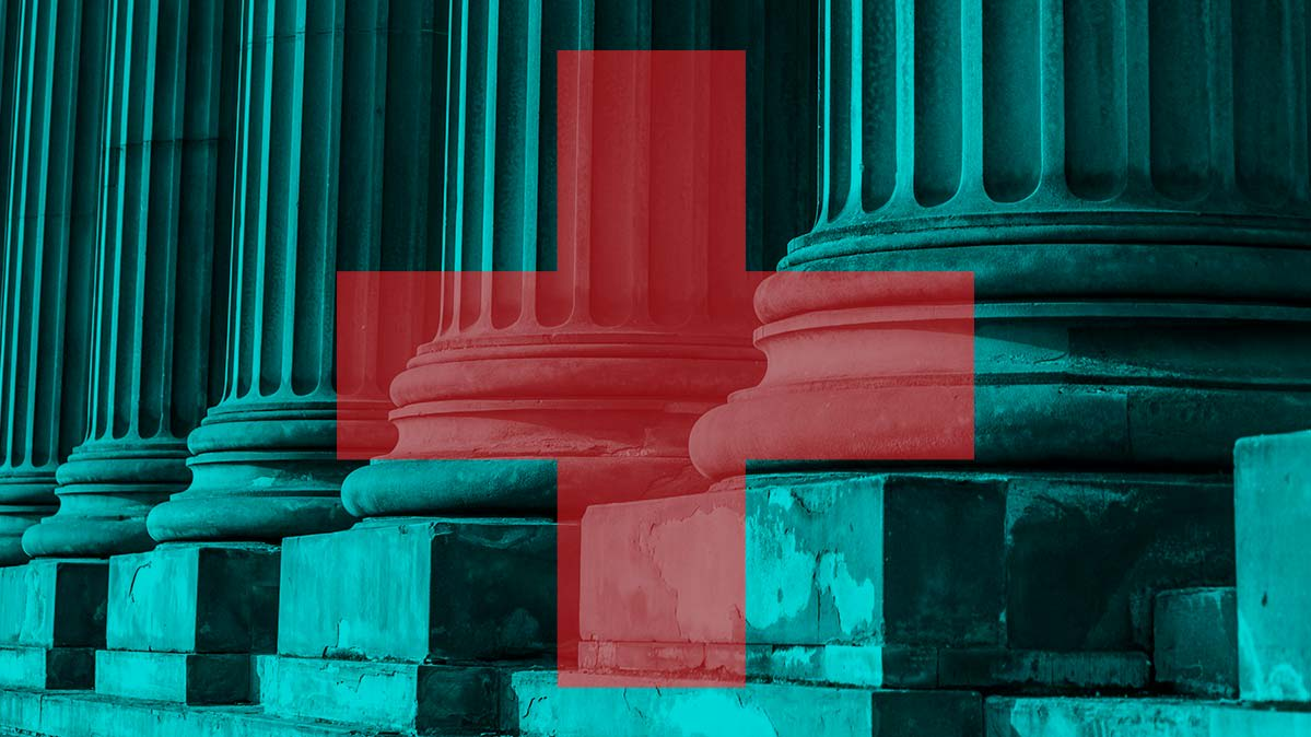 What the New Court Ruling Striking Down the ACA Means for Your Health Insurance