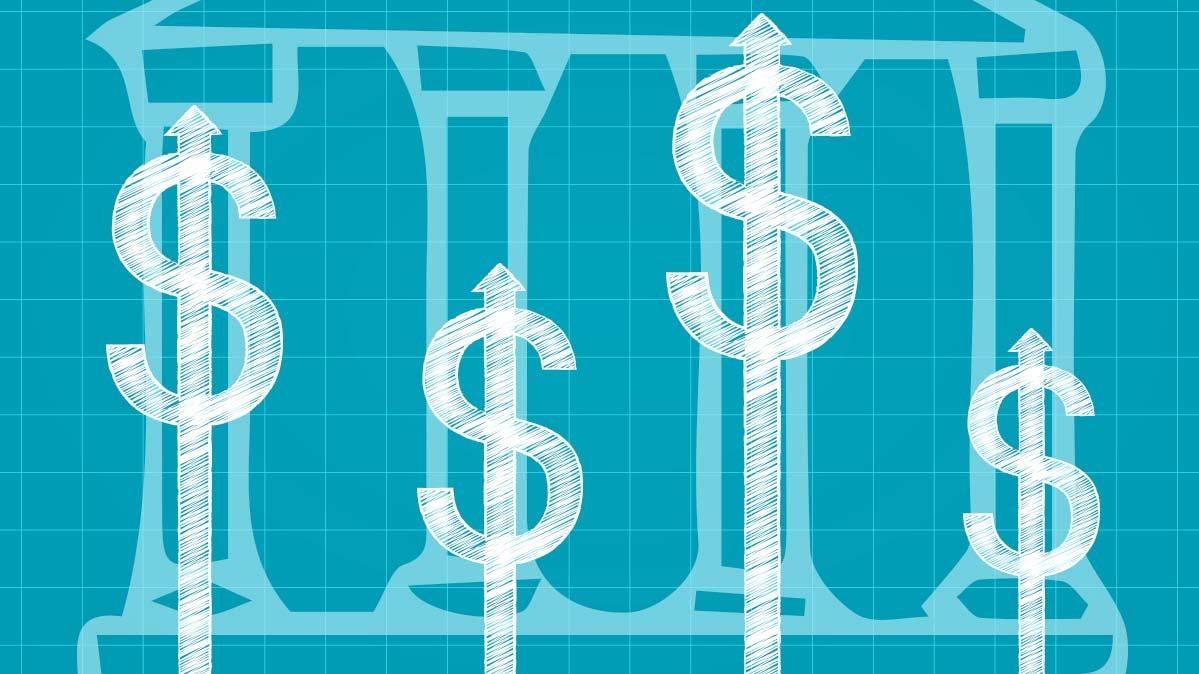 Astonishing How To Avoid Rising Bank Fees Consumer Reports Wiring Database Gramgelartorg