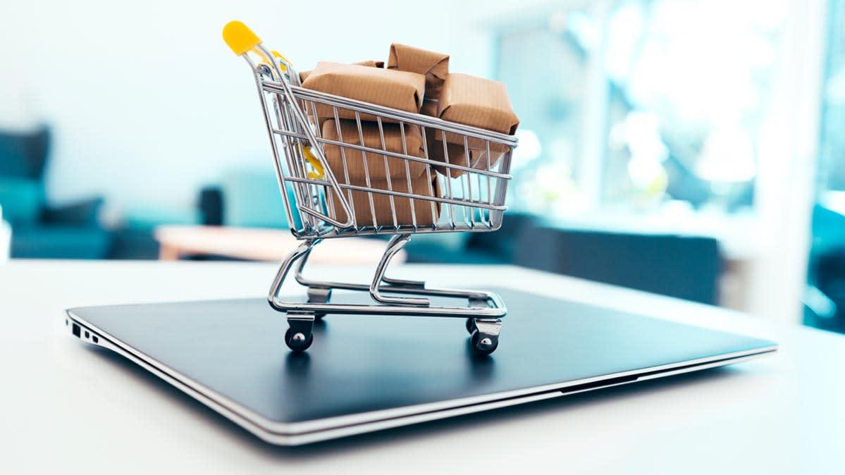 Amazon Prime vs. Sam's Club Plus: The Online Shopping Face-Off