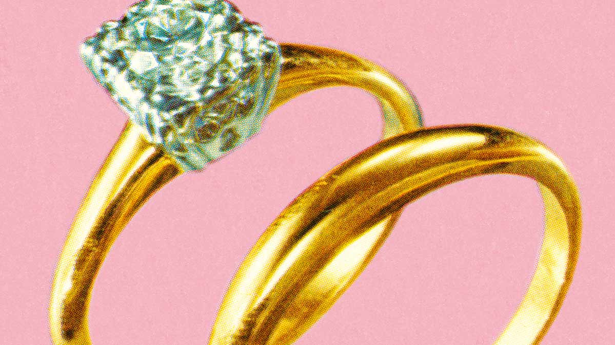Should You Buy Wedding Insurance Consumer Reports