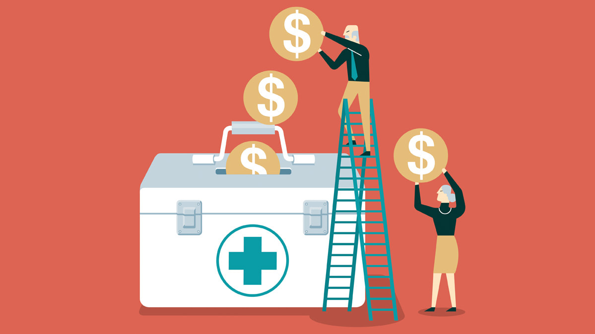 How To Choose A Health Savings Account Consumer Reports
