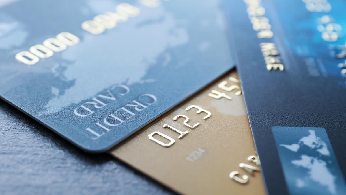 With Credit Card Interest Rates At A Record High A Balance Transfer Card Can Help You Improve Your Financial Position
