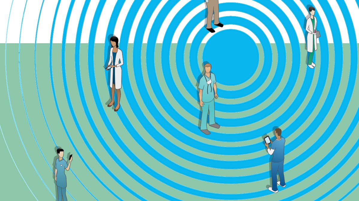 Why Healthcare Providers Need To >> Narrow Network Health Insurance Plans Faq Consumer Reports