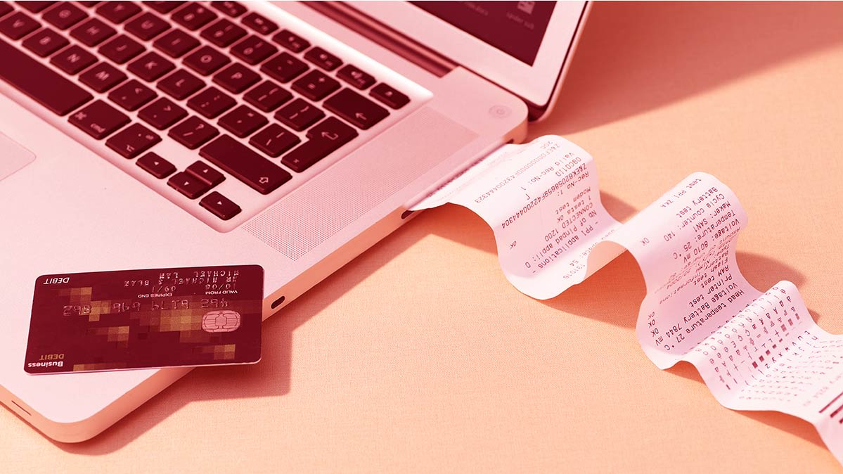 Smart Ways to Handle Holiday Credit Card Spending