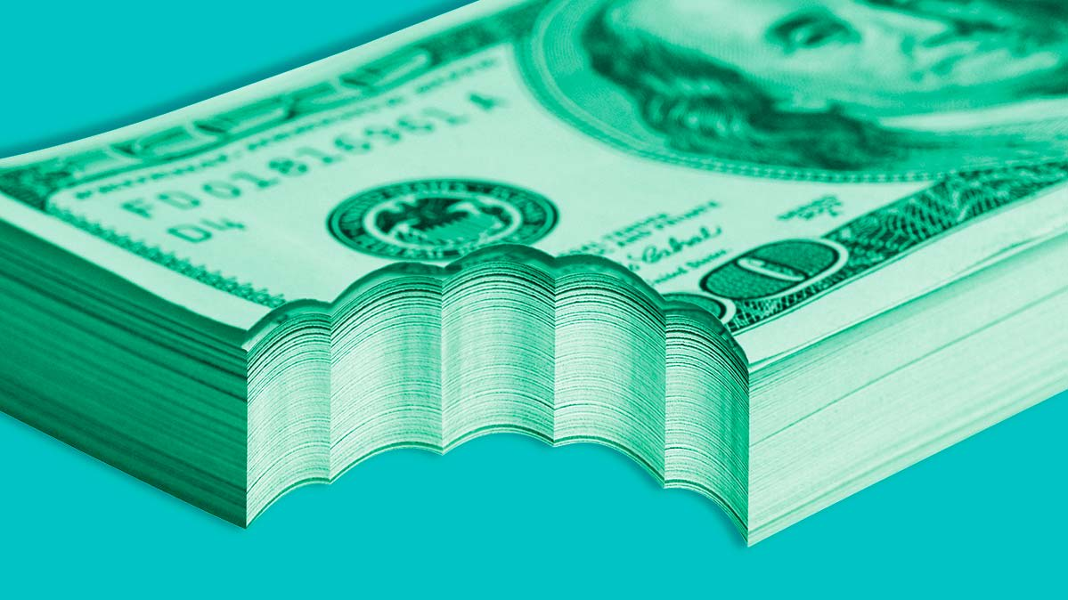 How Much Tax Will You Owe Next Year? Get an Inside Look Now.