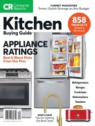 consumer reports bookstore books and guides consumer reports rh consumerreports org Car Buying Guide 2014 2015 New Car Buying Guide