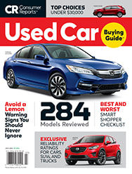 consumer reports bookstore books and guides consumer reports rh consumerreports org Consumer Reports Cars Juicers Consumer Reports