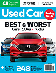Consumer Reports Bookstore Books And Guides Consumer Reports