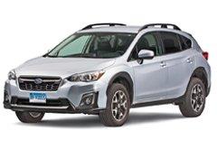 Build Buy Car Buying Service