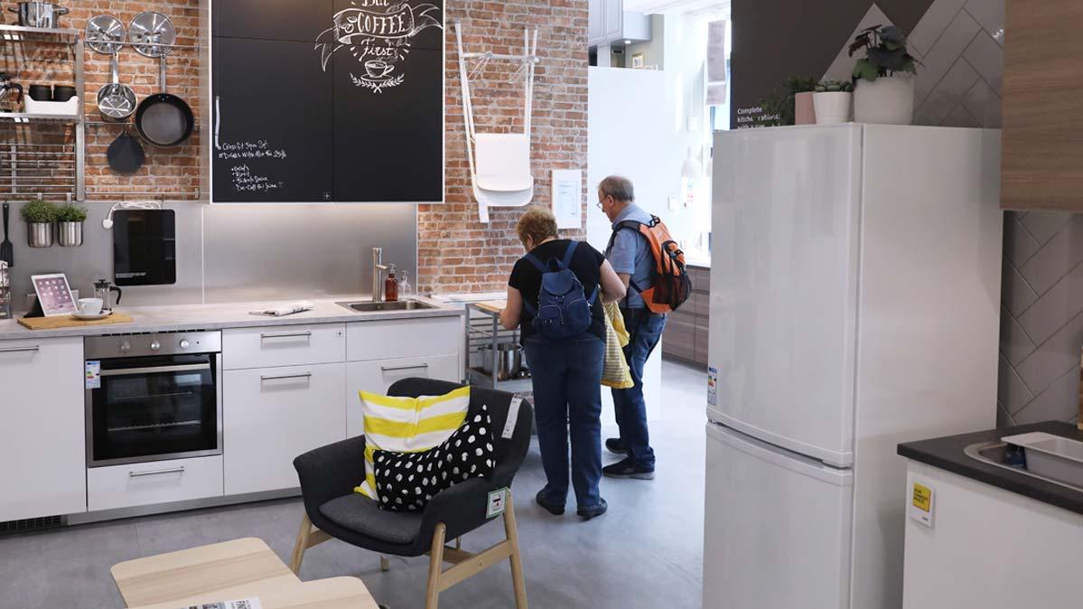 Are Ikea Appliances a Good Deal?