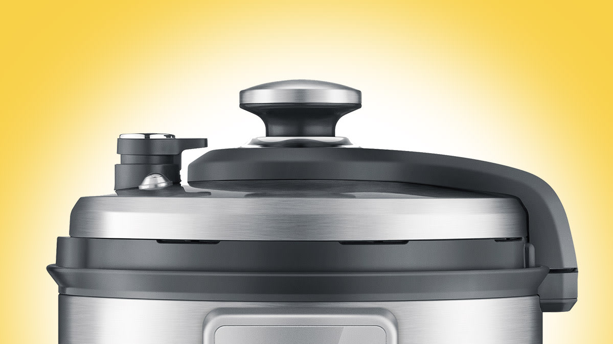 Best Multi-Cookers of 2019