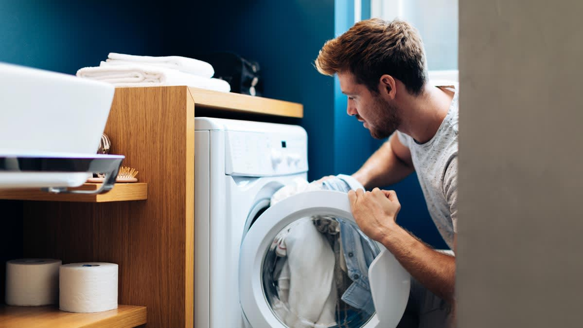 Consumer Reports' Picks to Beat the Tariffs on Washing Machines