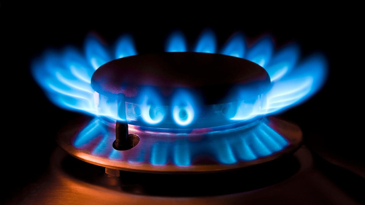 Most and Least Reliable Gas Range Brands