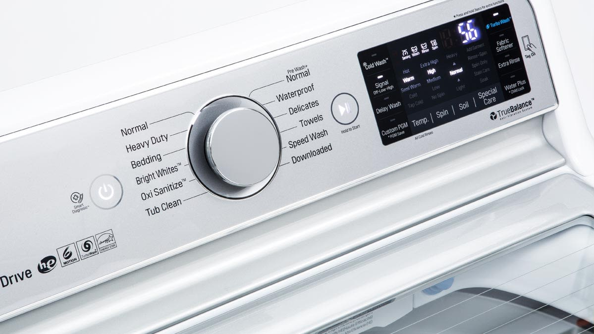 Can You Hook Up Two Washing Machines - Sex Photo-9320