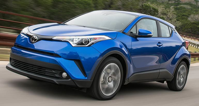 Cars That Start With C >> 10 Least Satisfying Cars Consumer Reports