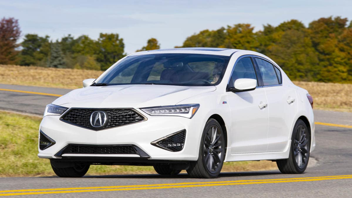 10 Least Satisfying Cars Consumer Reports